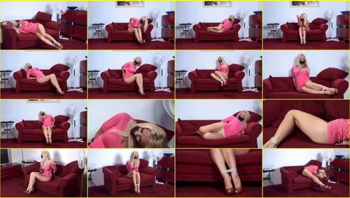 Girls-bondage_d015_thumb_m.jpg
