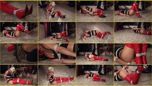 Girls-bondage_d018_thumb_m.jpg