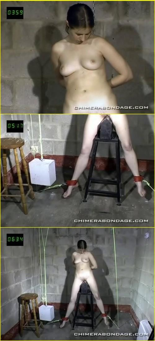 Chimera-bondage_e037_cover_m.jpg