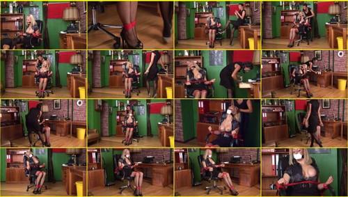 Girls-bondage_d073_thumb_m.jpg