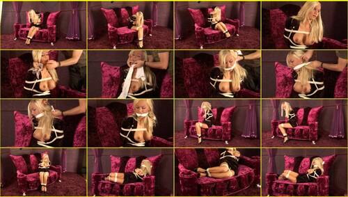 Girls-bondage_d077_thumb_m.jpg