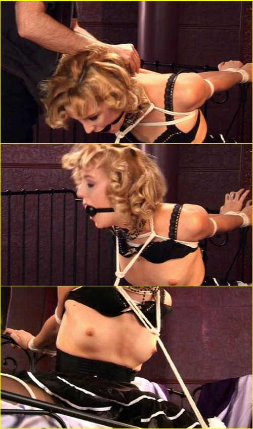 Girls-bondage_d040_cover_m.jpg