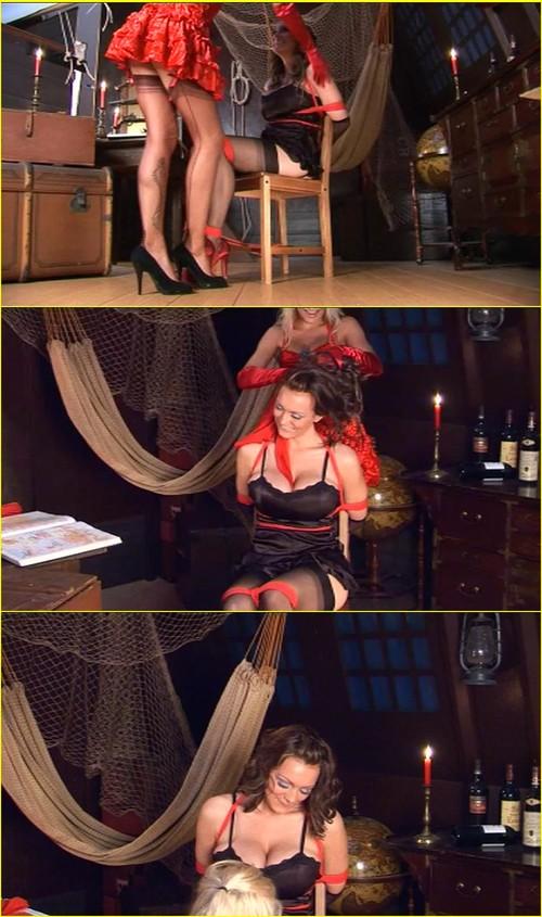 Girls-bondage_d042_cover_m.jpg