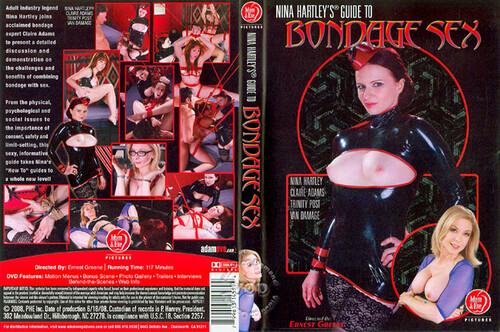 Nina-Hrtls-Guide-To-Bondage-Sex_m.jpg