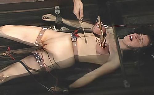 Insx---2003.11.26---Sink-Live-Feed-From-November-22-2003-Spacegirl_m.jpg