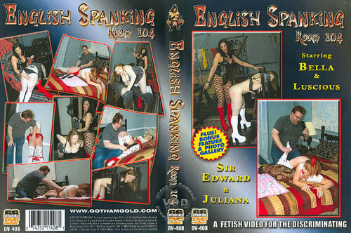 English-Spanking-Room-104_m.jpg