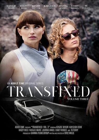 Transfixed 3 (2019)