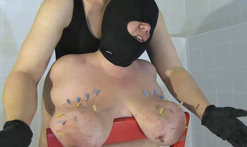 Needles-and-Punching-for-Titslave-Nat---Part-1---tx476_m.jpg