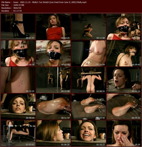 Insex---2001.11.14---Mollys-Toe-Stretch-Live-Feed-From-June-9-2001-Molly.t_m.jpg