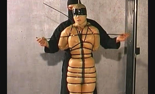 Zip-Tied-in-Rubber-for-Slave-Eve---tx478_m.jpg