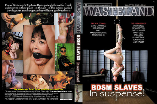 BD.SM-Slaves-In-Suspense_m.jpg