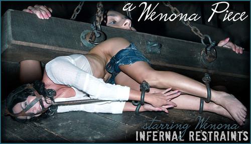 IR-Wenona---A-WENONA-PIECE---09.04.20_m.jpg
