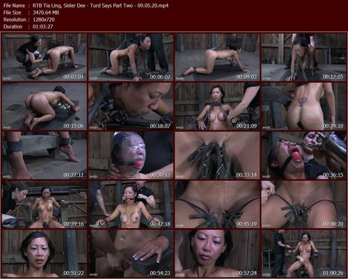 RTB-Tia-Ling-Sister-Dee---Turd-Says-Part-Two---09.05.20.t_m.jpg