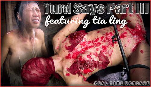 RTB-Tia-Ling-Sister-Dee---Turd-Says-Part-Three---09.12.20_m.jpg