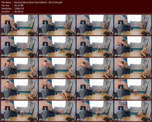 Morning-Ritual-Duel-Cam-Edition---09.14.20.t_m.jpg
