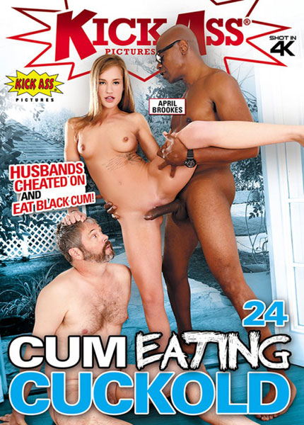 Cum Eating Cuckolds 24 (2016)