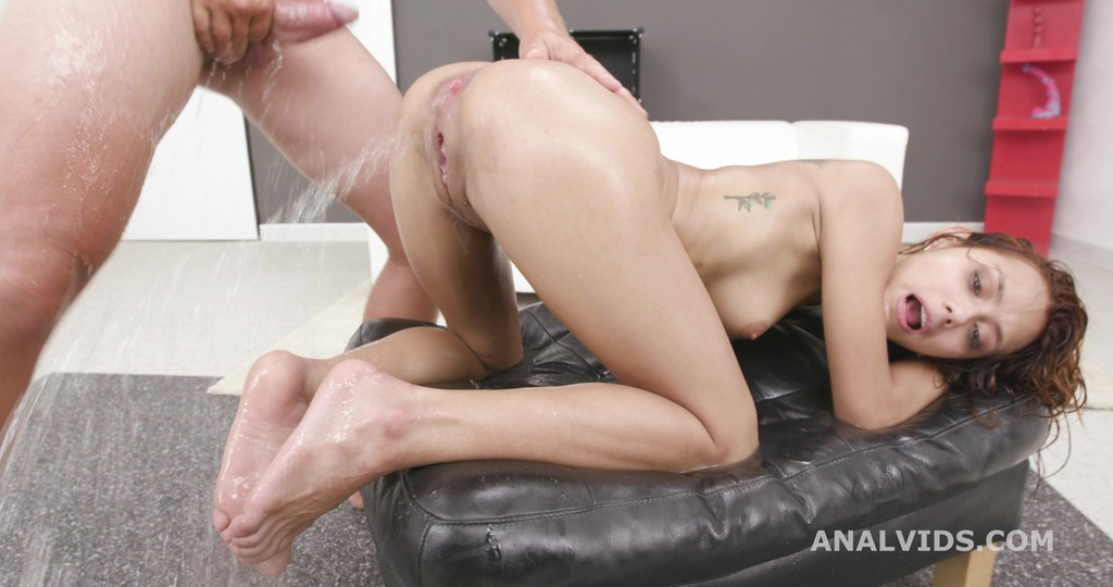Download LegalPorno - Giorgio Grandi - Veronica Leal is Indestructible #2 Naked, Ball Deep Anal, DP, Pee, Gapes, Creampie Swallow GIO1543