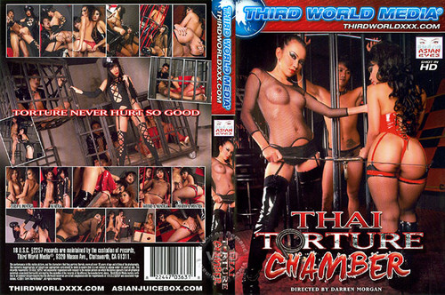 Thai-Torture-Chamber_m.jpg