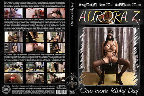 Aurora-Z---One-More-Kinky-Day_m.jpg