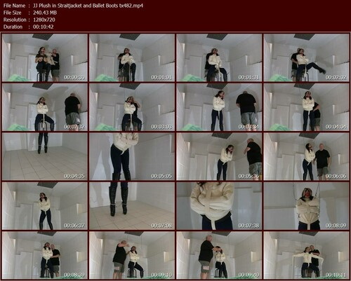 JJ-Plush-in-Straitjacket-and-Ballet-Boots-tx482.t_m.jpg