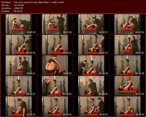 Two-new-Lessons-for-sex-Slave-Dana-2---tx483-2.t_m.jpg