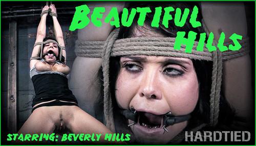 HT-Beverly-Hills---Beverly-Hills---09.23.20_m.jpg