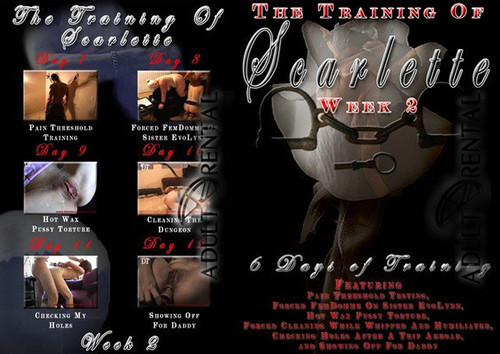 The-Training-Of-Scarlet---Week-2-Disc-1_m.jpg