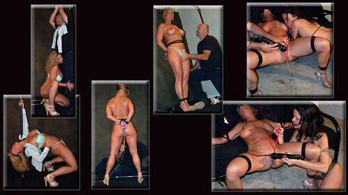 Muscular-Stripper-Bound-to-Squirt_m.jpg