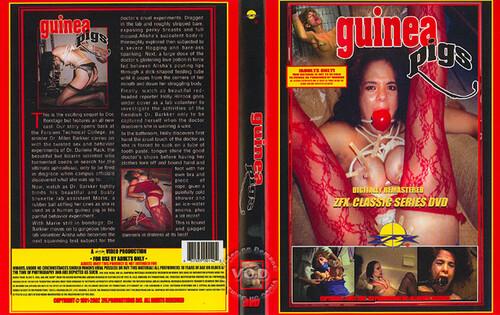 Gun.Pgs_m.jpg