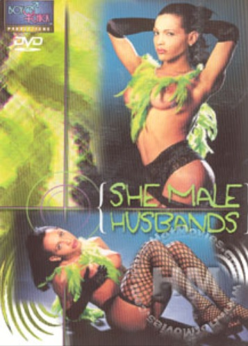 She Male Husbands (1999)