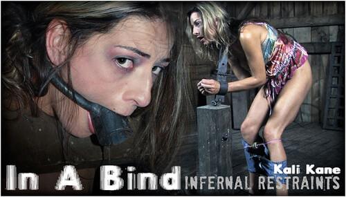 IR-Kali-Kane---IN-A-BIND---10.02.20_m.jpg