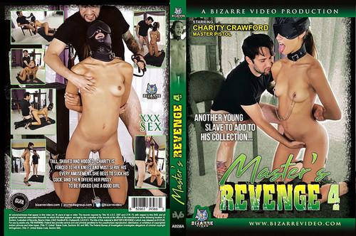Masters-Revenge-4_m.jpg
