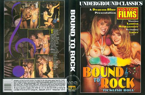 Bound-To-Rock---Ticklish-Roll_m.jpg