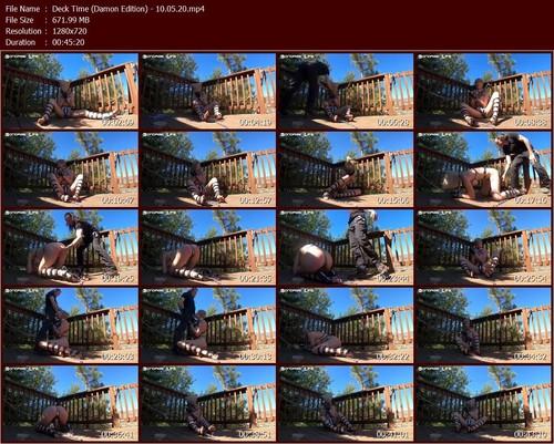 Deck-Time-Damon-Edition---10.05.20.t_m.jpg