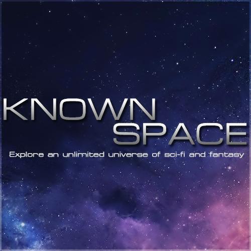 Known Space - 18+ Sci-Fi/Fantasy JEmqPx