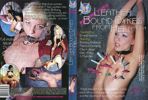 Leather-Bound-Dykes-From-Hell-14_m.jpg