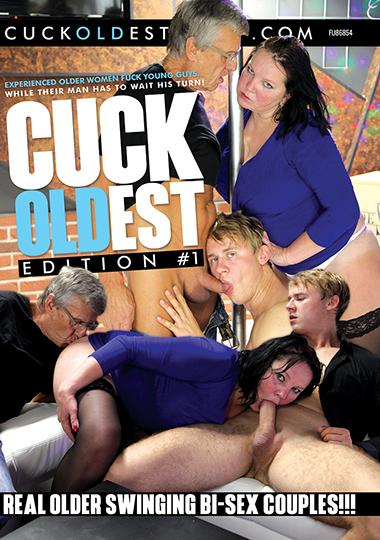 CuckOldest (2020)