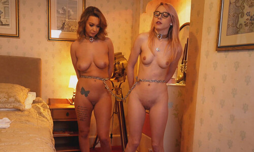 Chl0e-Toy-and-Lauren-Louise---Punished-Maids-Part-Two_m.jpg