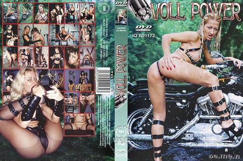 Voll-Power_m.jpg