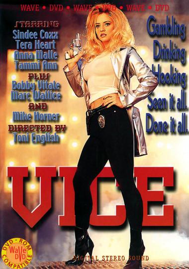 Vice (1995)