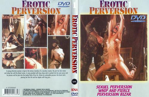 Er0tic-Perversion-1_m.jpg