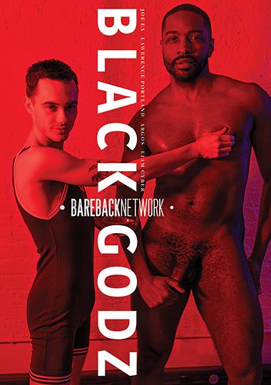 Black Godz (2020)