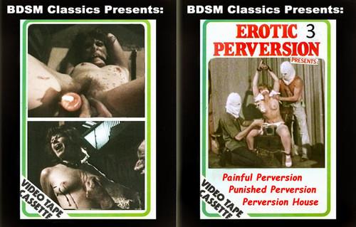 Erotic-Perversion-3_m.jpg