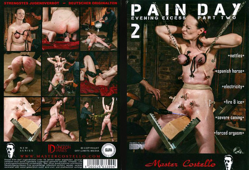 Pain-Day-2---Evening-Excess_m.jpg