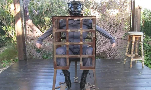 Breathplay-and-Teasing-in-the-Torture-Cage-tx485_m.jpg