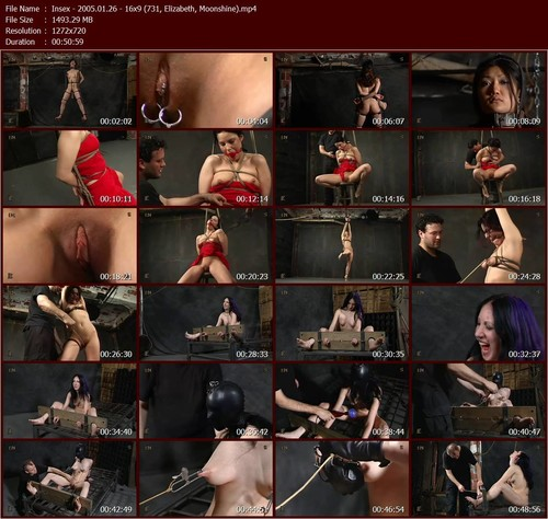 Insex---2005.01.26---16x9-731-Elizabeth-Moonshine.t_m.jpg