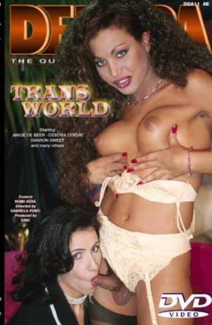 DBM-Debora-Transworld (2004)