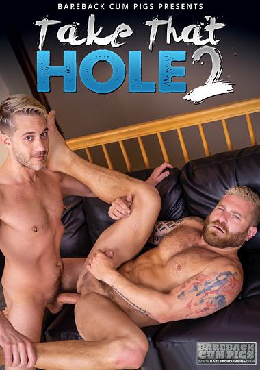 Take That Hole 2 (2020)