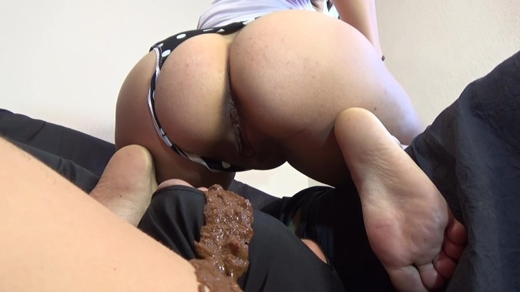 ElenaToilet - Shit For Losers Only