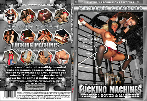 Fucking-Machines-1---Bound-Machined_m.jpg
